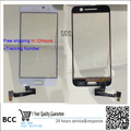 For HTC 10 M10 New Touch Screen Digitizer Touch Sensor Glass Pancel Free shipping,Test ok