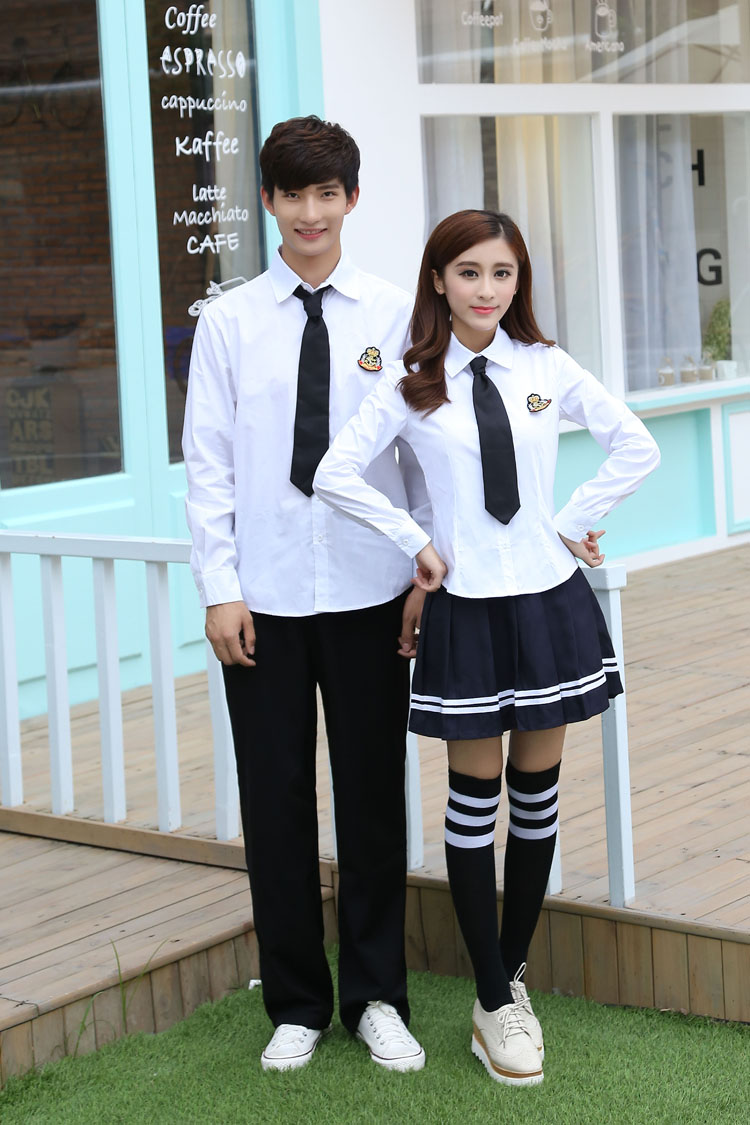 korean uniforms wwwimgkidcom the image kid has it