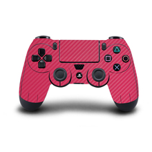 Sticker PS4 Controller PS4 Skin Camouflage PVC Sticker Full Cover for Sony Play Station 4 Wireless Controller Skin PS4 Accessory