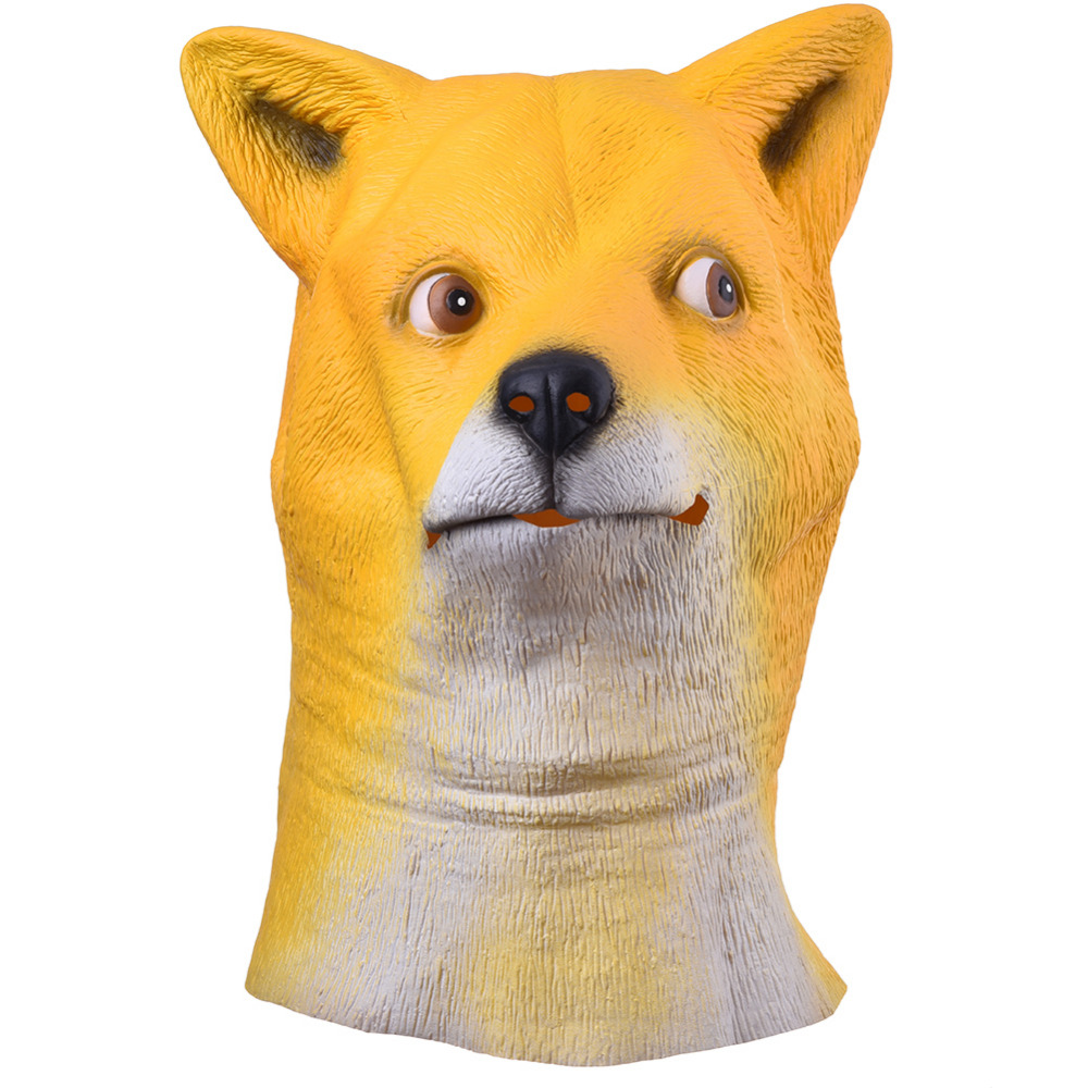 Newest-Amusing-Hachiko-Dog-Full-Face-Mask-Halloween -Gifts-Eco-friendly-Nature-Latex-Funny-Mask.jpg
