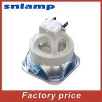 Original de Alta qualidade Lâmpada Do Projetor lâmpada nua LV-LP34 para LV-7490