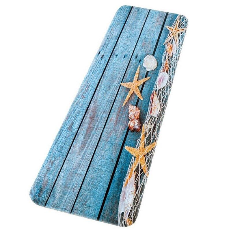 Aliexpress.com : Buy NEW Afordable Retro Blue Wood