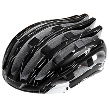 Cycling Helmet for Bike Helmet or Breathable Comfortable Bicycle Helmet 25 Air Vents Professional Casco Ciclismo PC+EPS