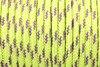 2mm fluor green camo