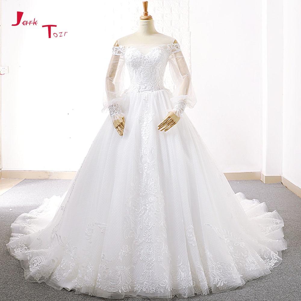 HIRE LNYER Custom Made Long Dress Elegant Off The Shoulder