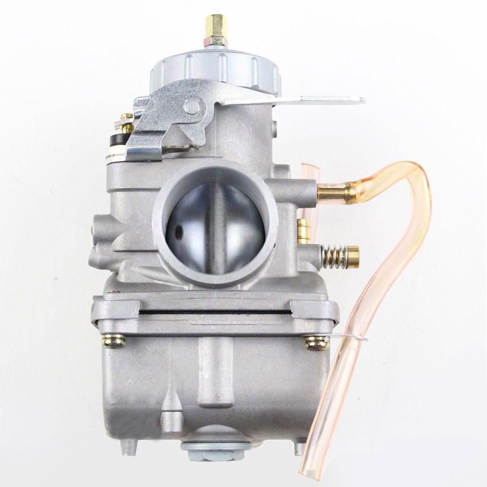 New Carburetor Carb Repalcement Repair Tool Fit for 350-34 1996-2009 3D5-E4101-10-00 4KB-14901-21-00