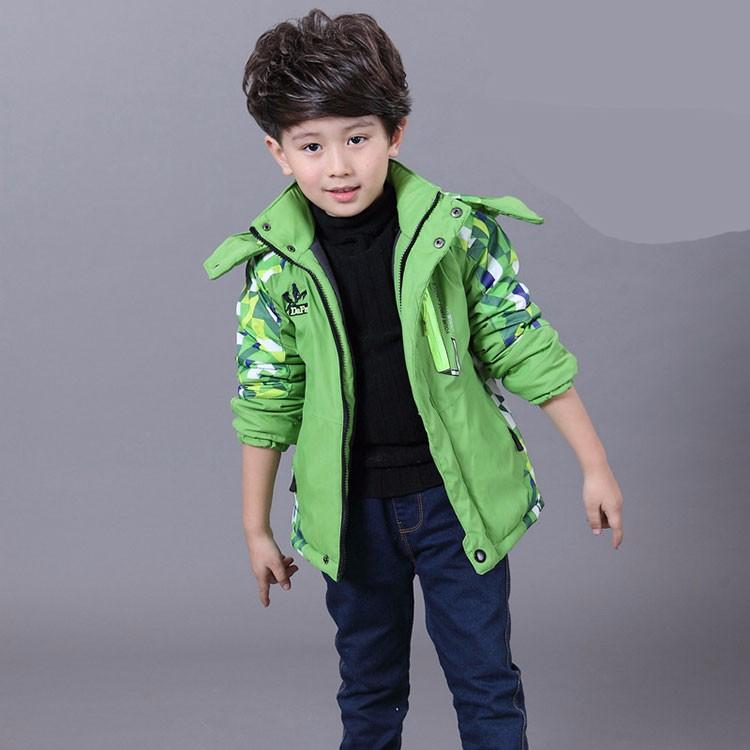 kids-outerwear16