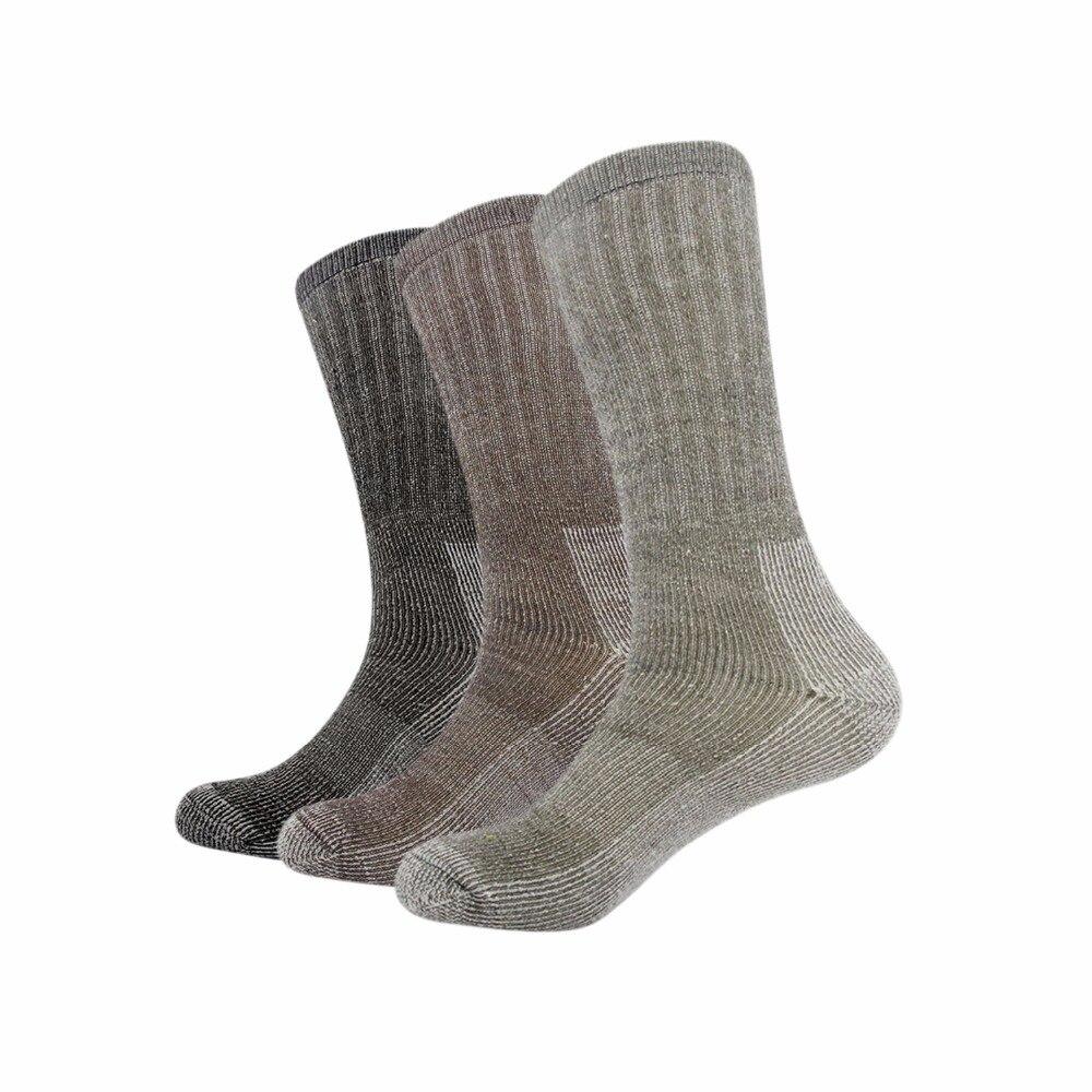 Anti Slip Drapeau Imprim/é Compression Daily Coton M/élange Bas Lavable Ray/é Cyclisme Respirant Haut Chaussettes pour Hommes Femmes Sport Chaussettes