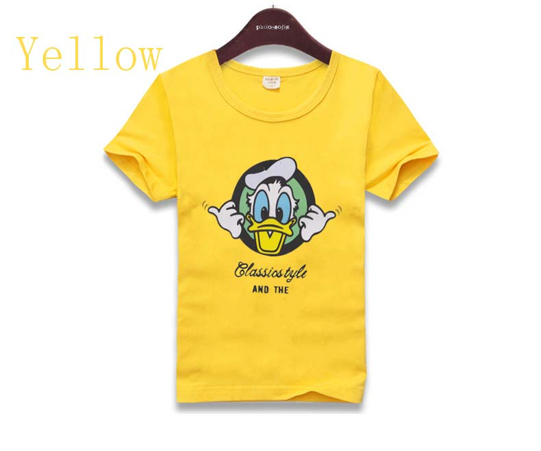 Popular Funny Shirts Girls-Buy Cheap Funny Shirts Girls ...