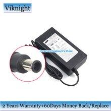 PS42W-24J1 23V 1.8A 41W AC Adapter For Samsung SOUND BAR HW-E550 SPEAKER SYSTEM AH44-00258A AH4400258 HWE550