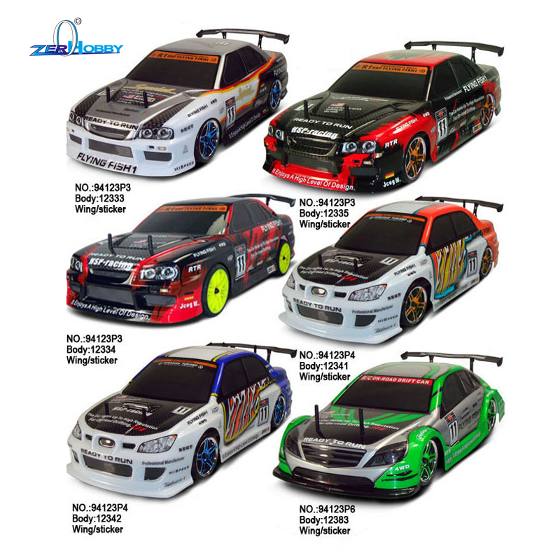 Popular Drift Cars Toy Buy Cheap Drift Cars Toy Lots From China