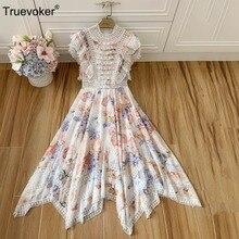 8e940d52cf82c Buy flower fancy dress and get free shipping on AliExpress.com