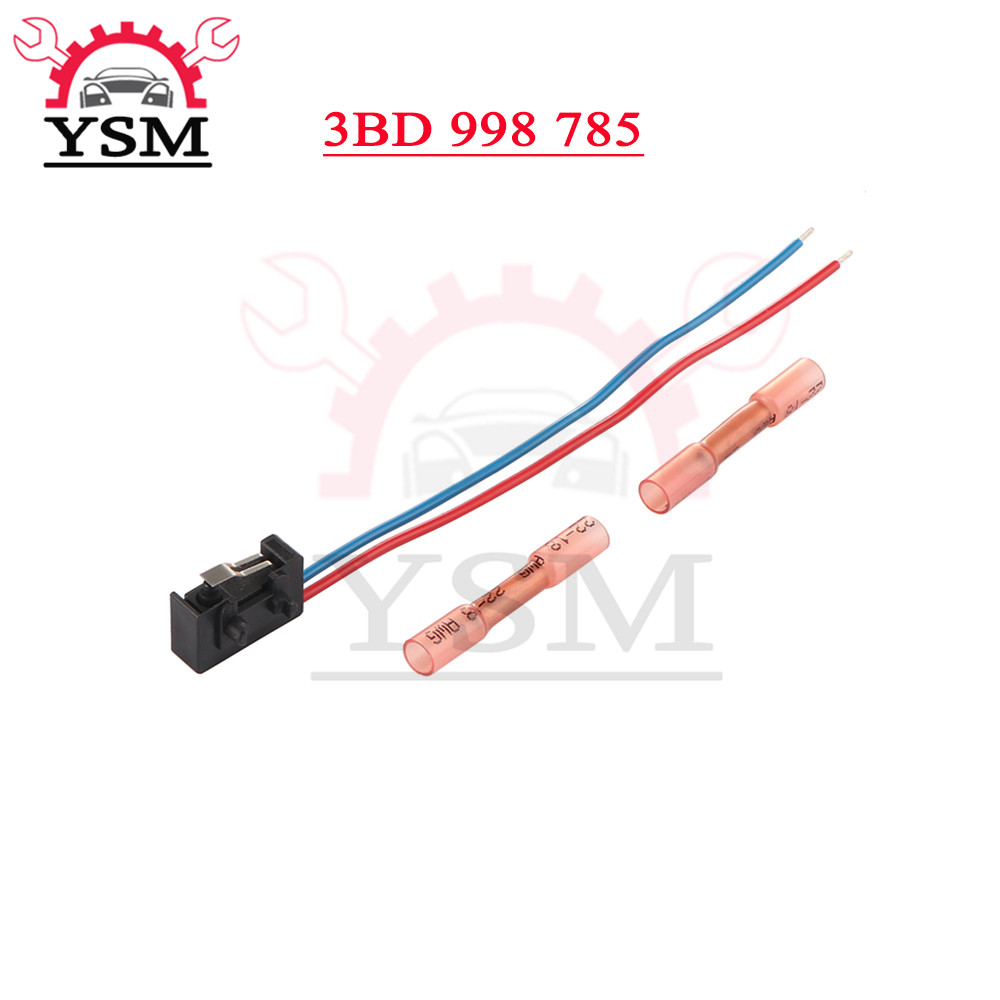 Buy micro switch 3bd998785 and get free shipping on AliExpress.com