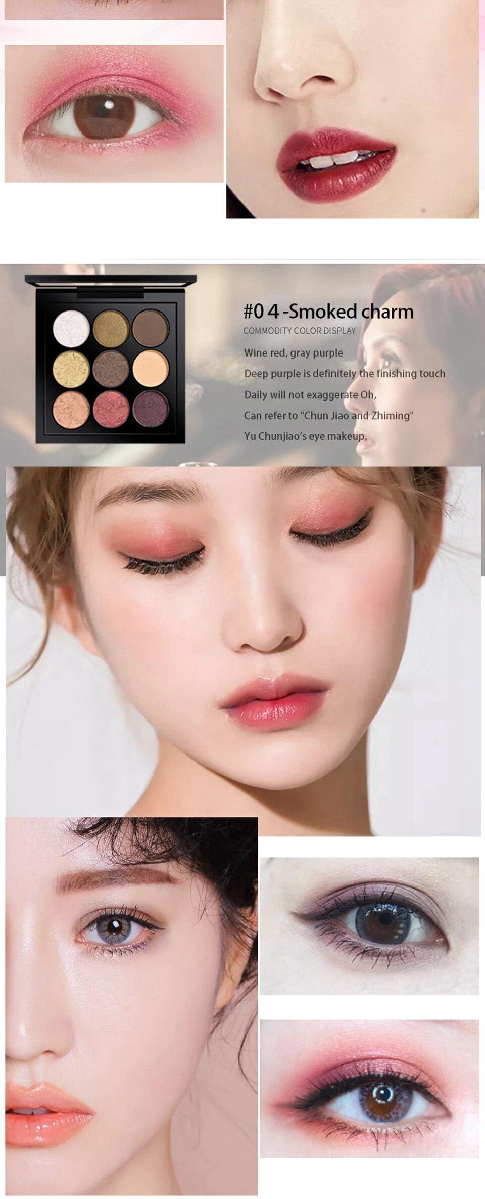 eye-shadow-palette-matte-shimmer-pigment-eyeshadow_11