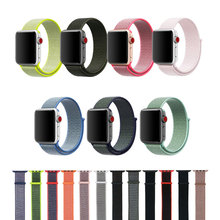 22mm Silicone Rubber Watch Band Double Side Wearing Strap for Samsung Gear S3 Classic Frontier Wrist Belt Bracelet Multi Colors цена