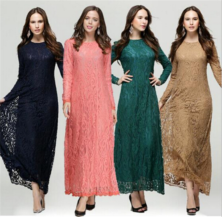 Plus dress online malaysia boutique