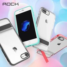 ROCK Royce Series with Kickstand Active for iPhone 7 7Plus