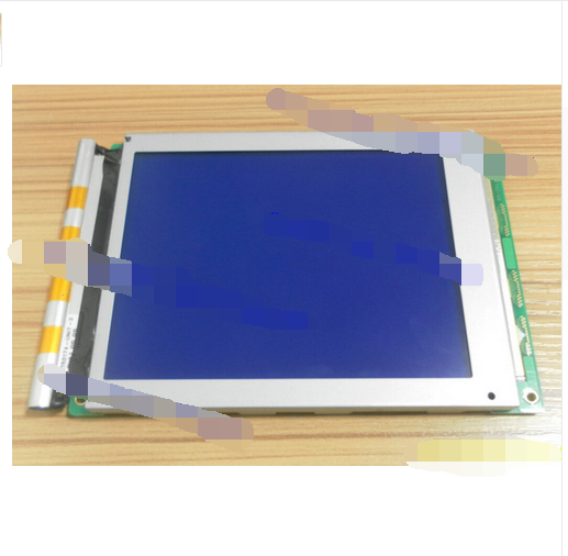 For 5.7 inch 320240 DOTS OPTREX LCM Display DMF50174 Professional LCD Sales for Industrial Screen,Original сумка allrounder m dots