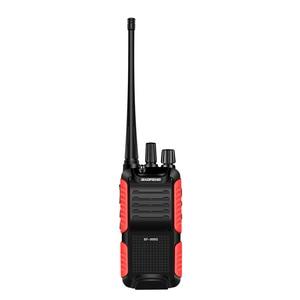 Image 5 - 2 шт./лот BAOFENG 999S plus рация UHF двухстороннее радио baofeng 888s UHF 400 470MHz 16CH портативный трансивер с наушником