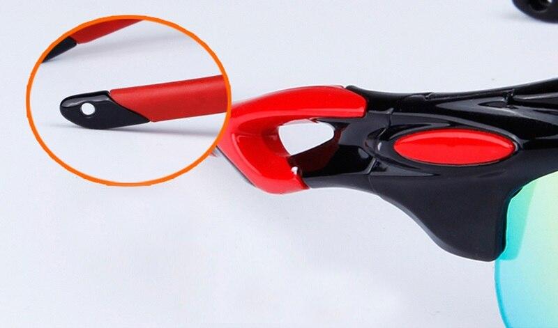 snowboarding goggles (3)