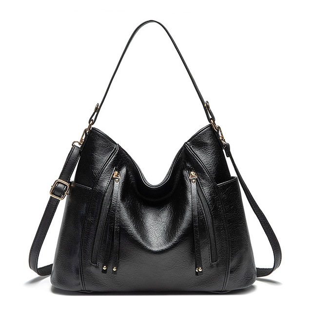 LANYIBAIGE Handbags Women...
