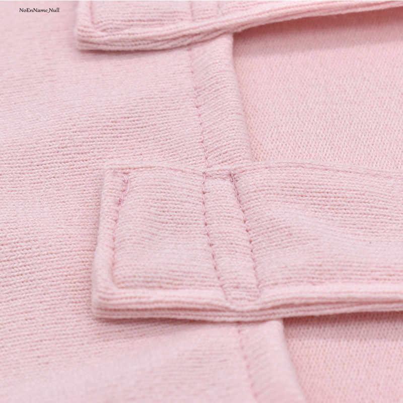 Реквизит для новорожденных костюм для девочек детский комбинезон с пуговицами детский наряд для фотосъемки