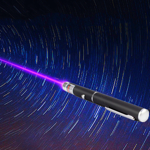 Image 3 - Anpro LED Laser Pet Cat Toy 5MW Red Dot Laser Light Toy Laser Sight 530Nm 405Nm 650Nm Pointer Laser Pen Interactive Toy with Cat
