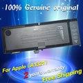 """JIGU A1321 Оригинальный Аккумулятор Для Ноутбука Apple MacBook Pro 15 """"A1286 2009 год 2010 MB985 MC986 MC118 MC371 MC372 MC373"""