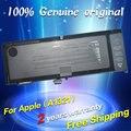 "JIGU A1321 Batería Original Del Ordenador Portátil Para Apple MacBook Pro 15 ""año 2009 2010 MB985 MC986 MC118 A1286 MC371 MC372 MC373"