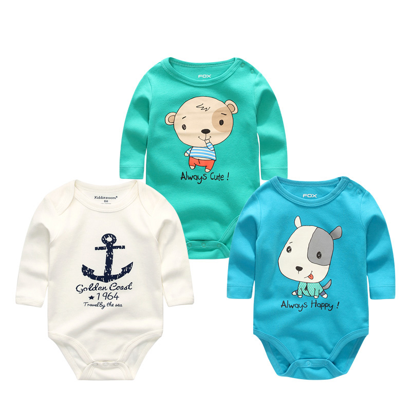 Baby Clothes3002
