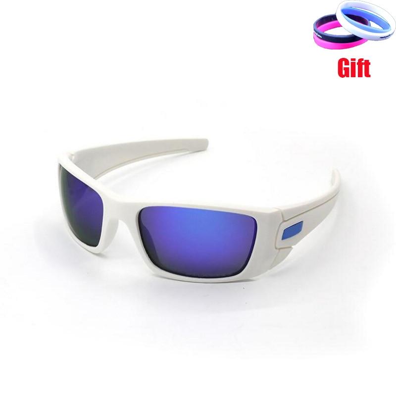 Details about  /Cycling Glasses Men Women Road Bike Sunglasses Riding Running Eyewear Goggles