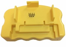 Cartridge Chip Resetter for epson 7700 9700 7710 9710 7890 9890 9908 7900 9900 7910 9910 PX-H8000 10000
