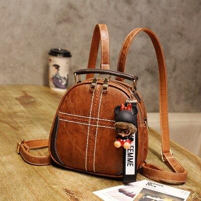 2018 élégant sac à bandoulière femmes Designer luxe sacs à main femmes sacs prune Bow doux Messenger sac à bandoulière pour les femmes XIA