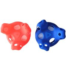 Shockproof Silicone Protective Cover for HTC Vive Tracker