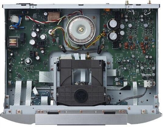 remplacement pour marantz cd5003 cd 5003 radio lecteur cd. Black Bedroom Furniture Sets. Home Design Ideas