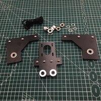 1 قطعة Tarantula/HE3D المزدوج Z محور ترقية عدة محرك واحد المزدوج Z محور للطابعة ثلاثية الأبعاد Tarantula|قطع غيار طابعة ثلاثية الأبعاد وملحقاتها|   -