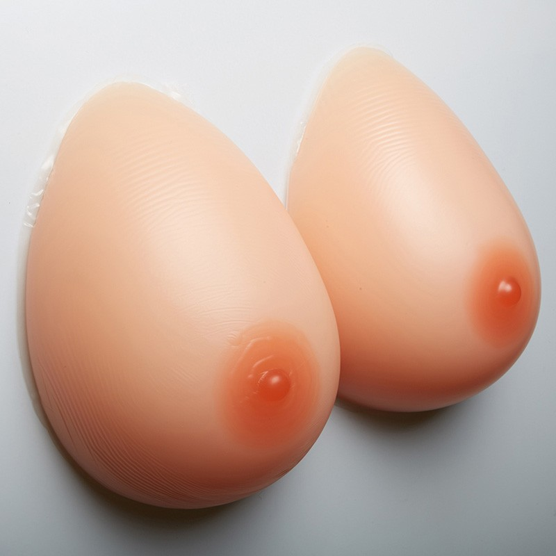 Breast forms (1)