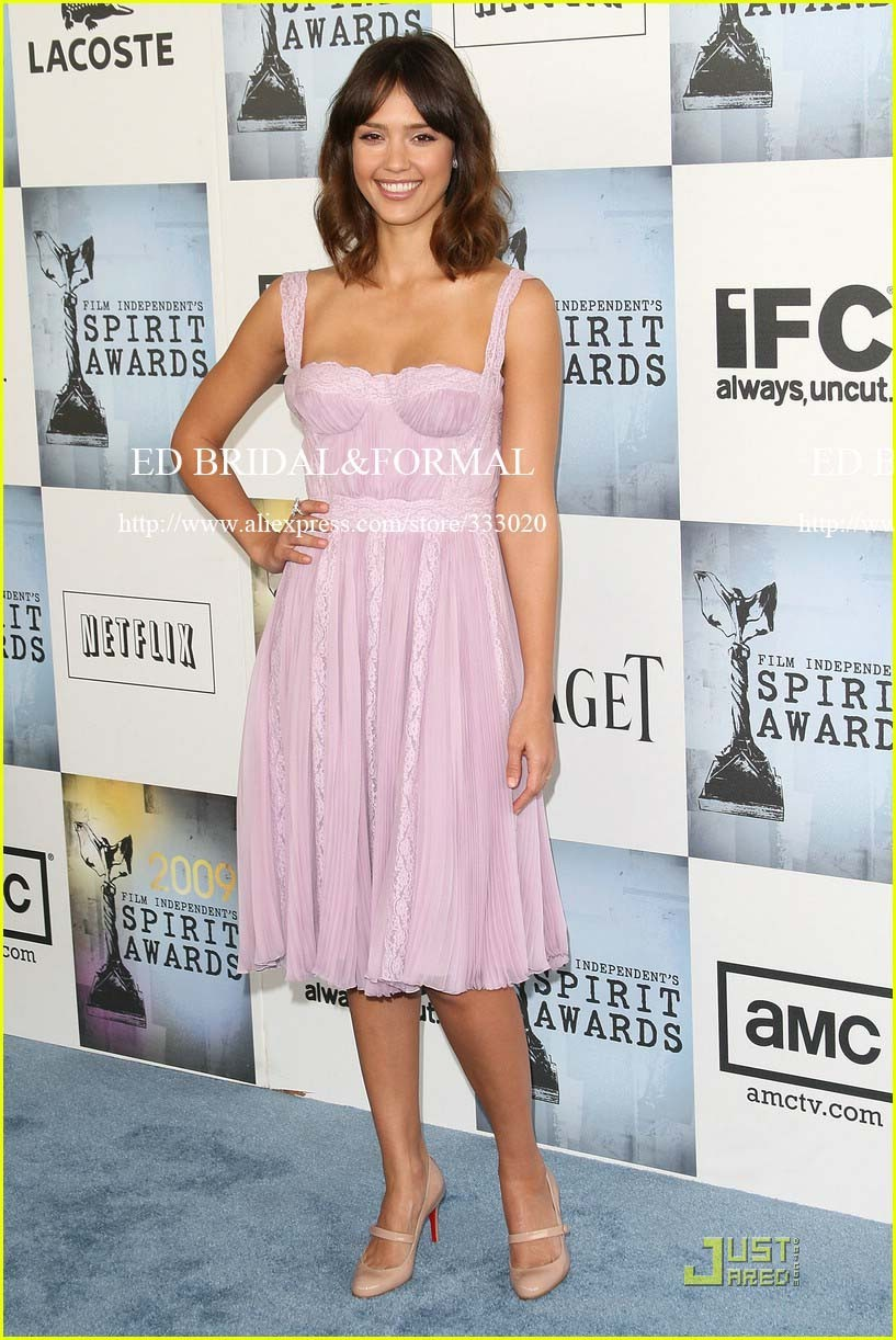 jessica-alba-2009-film-independents-spirit-awards-08