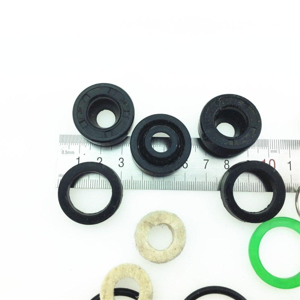 wol2050nl Brosse de carbone pour Bosch wfl2000uk 08 20 12 wfx3240