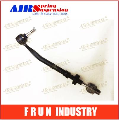 autoparts car Auto parts side rod assy used for BMW E39/520 523 525 528 530 Tie rod assembly