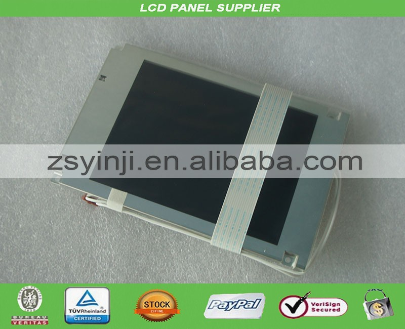 5.7 inch lcd  SP14Q0055.7 inch lcd  SP14Q005