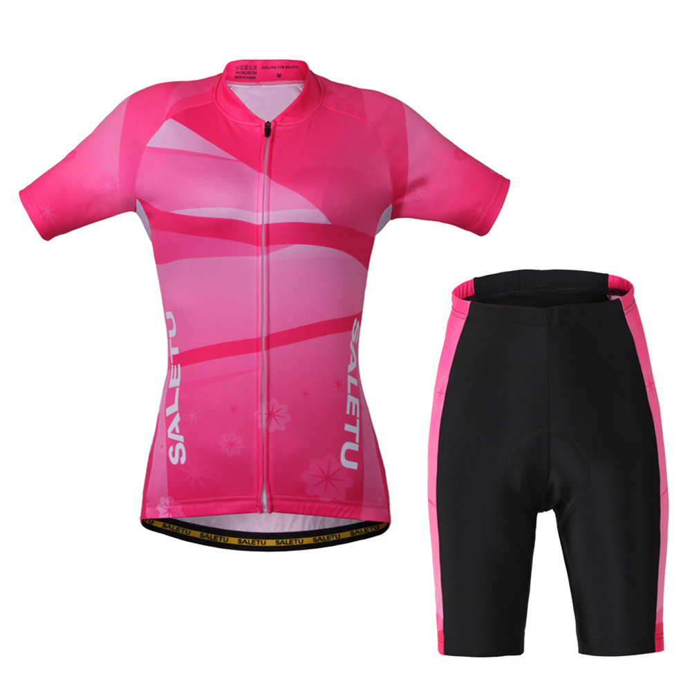 Quick Dry Breathable Cycling Bike Jersey Short Sleeve Summer Spring Women Shirt Bicycle Wear Racing Tops Pants Sports Clothing army t shirt esdy summer short sleeve o neck men sport t shirt outdoor wear quick dry military tactical combat camp tops