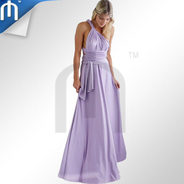 374b21ac4da Aurora Maxi Dress Lilac Women backless sexy dresses party night club dress  summer boho clothing prices in euros mujer 2015