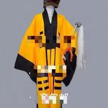 Взрослых даосский Костюмы даосский Халаты даосизм костюм для взрослых тай-чи одежды даосский облачение даосский поставки Халаты платье