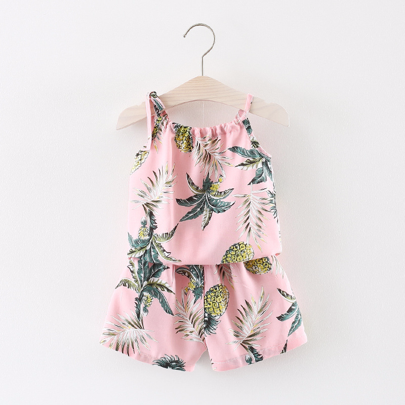 Princess Baby Girls Dress Floral Summer Girl Dresses Top Quality 100%Cotton Bow Infant Dress for Kids Clothing summer style girl dress cotton baby dress hollow out girls clothing infant princess dress baby girl clothes kids dresses 3 11
