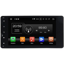 4GB RAM Android 8.0 Octa core 32GB ROM Car Multimedia Video Player Bluetooth Stereo Radio MP4 MP3 For Mitsubishi Outlander 2014