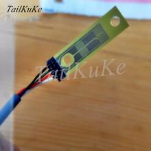 Полный мост тензодатчика металлический датчик давления для металла тензометрический датчик