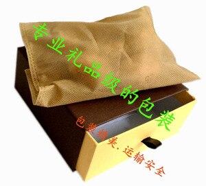 Image 3 - Orchidometer 13 generi di formato testicolo misuratore di volume testicolo di misura di volume/testicoli formato meter