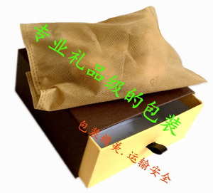 Image 3 - Orchidometer 13 סוגים של גודל אשך נפח מד אשך נפח מדידה/האשכים גודל מטר