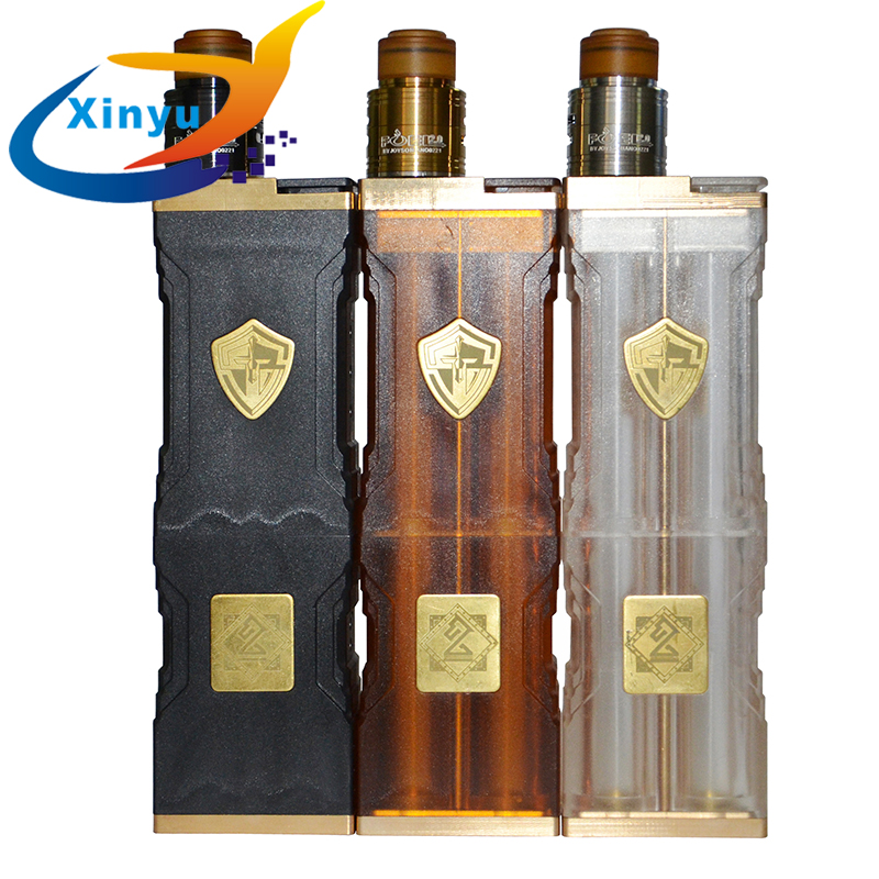 top 10 largest knight mod ideas and get free shipping - 927ifil7